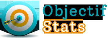 OBJECTIF STATS - Statistiques thèse et mémoires